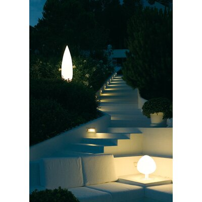 Vibia Tree Outdoor Light