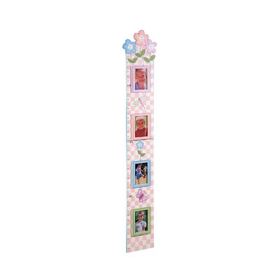 Fantasy Fields Fantasy Fields - Bouquet Growth Chart