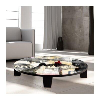 Art Base 2 Coffee Table