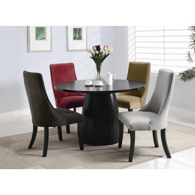 Wildon Home ® Brooks 5 Piece Dining Set