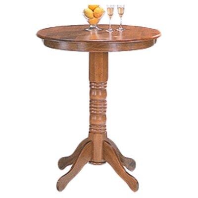 Wildon Home ® McCoy Pub Table