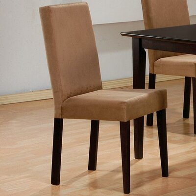 Wildon Home ® Ferndale Parsons Chair