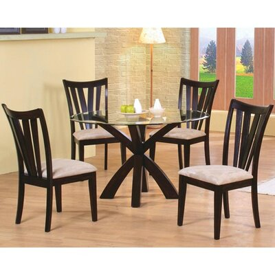 Wildon Home ® Delta Side Chair