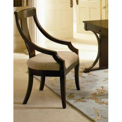 Wildon Home ® Caddoa Writing Desk and Chair Set