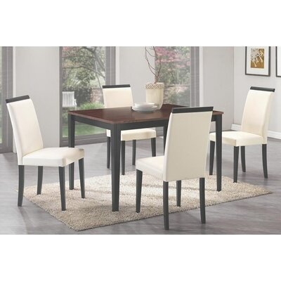 Wildon Home ® Peter Dining Table