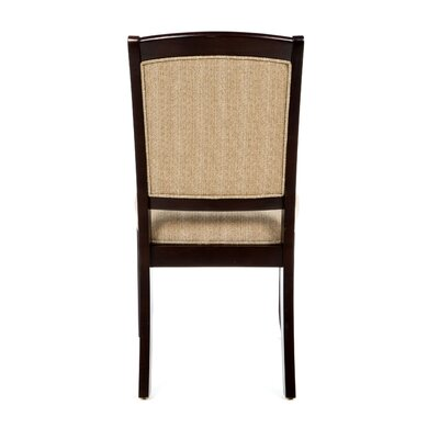 Wildon Home ® Christine Side Chair