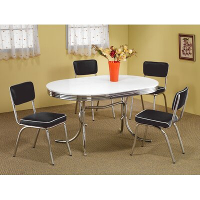 Wildon Home ® Peyton Dining Table