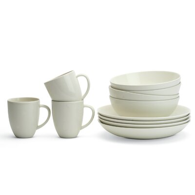 24H Dinnerware Set
