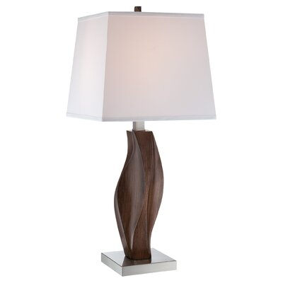 <strong>Lite Source</strong> Rafaello 1 Light Table Lamp