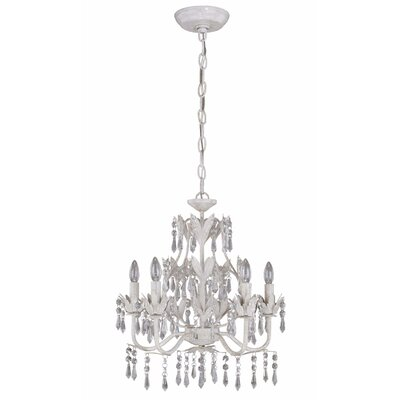 Access Lighting Phoebe 3 Light Pendant 50443 Bs 8cl Aq2783 furthermore Nature Arch 7247 GXM1120 also Lite Source Evelyn 5 Light Crystal Chandelier C7241 IT3180 likewise Atlantic 74 DVD Wave Multimedia Wire Rack 1386 AL0012 moreover DaVinci Autumn 4 Drawer Changer Dresser M4355SL M4355W DV2083. on industrial country decorating