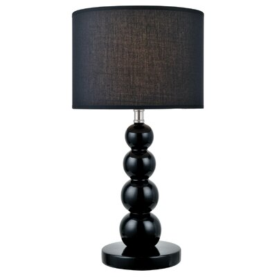 Lite Source Doniel Table Lamp