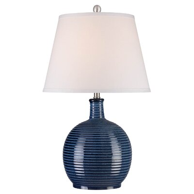 Lite Source Kenzie Table Lamp