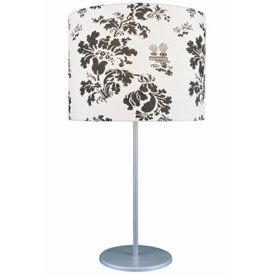 Lite Source Blatt  Table Lamp