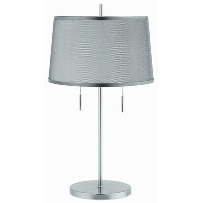 Lite Source Moderna  Table Lamp