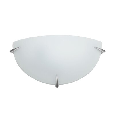 Lite Source Nick Wall Sconce