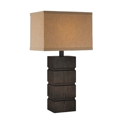 Lite Source Blog  Table Lamp