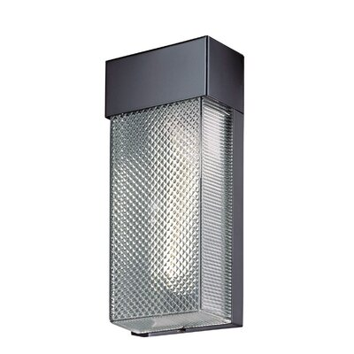 Lite Source Eldig Wall Sconce