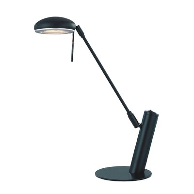 Lite Source Halo Table Lamp