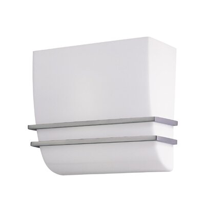 Lite Source Rhoswen Wall Sconce