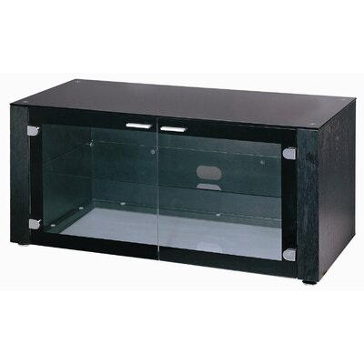 "Lite Source Davis 43"" TV Stand"