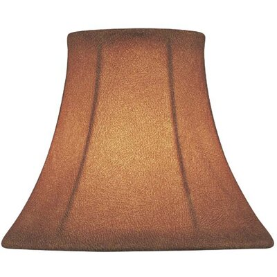 Lite Source Candelabra Fabric Lamp Shade