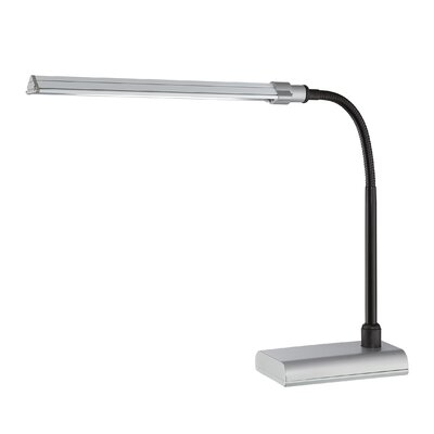 Lite Source Ermete One Light Desk Lamp