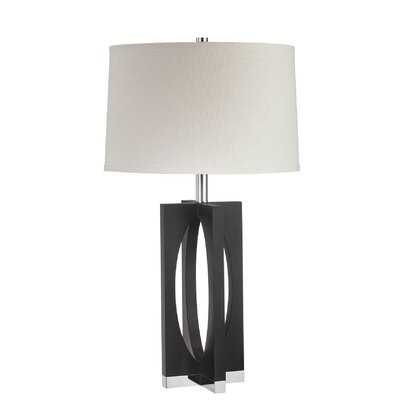 Lite Source Calgary Table Lamp