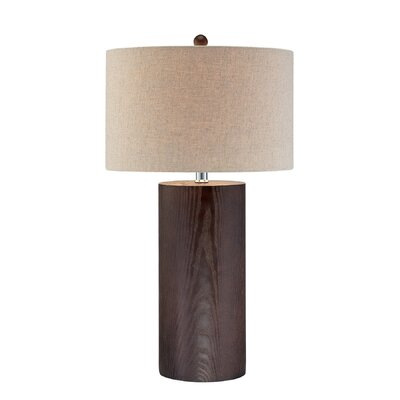Lite Source Paterson Table Lamp