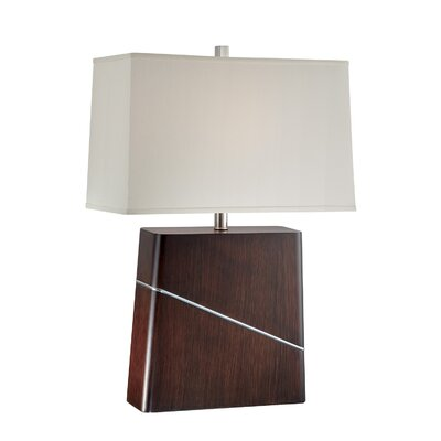 Lite Source Merton Table Lamp
