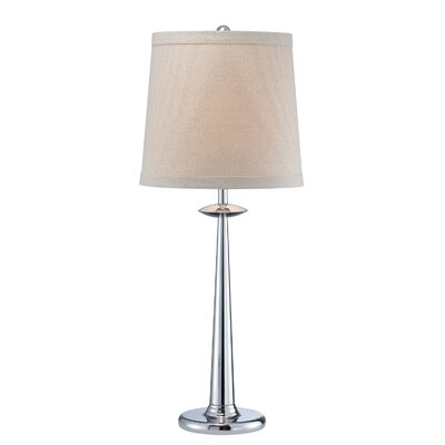 Lite Source Dolce Table Lamp