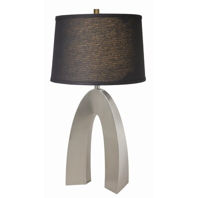 Lite Source Forster Table Lamp