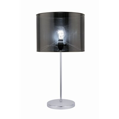 "Lite Source Lanza 23"" H Table Lamp"