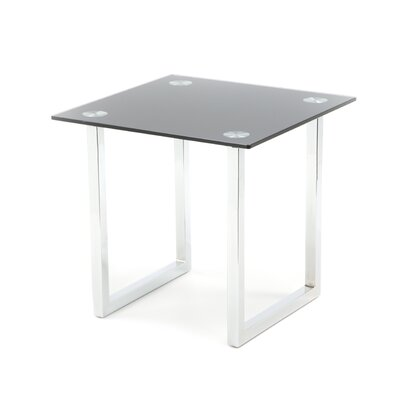 <strong>Lite Source</strong> End Table