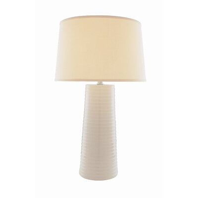 Lite Source Ashanti Table Lamp