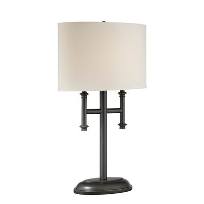 Lite Source Salford Table Lamp