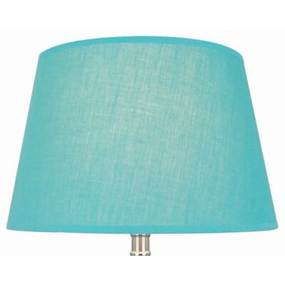 Lite Source Bellona Table Lamp