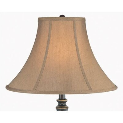 Lite Source Devin Table Lamp