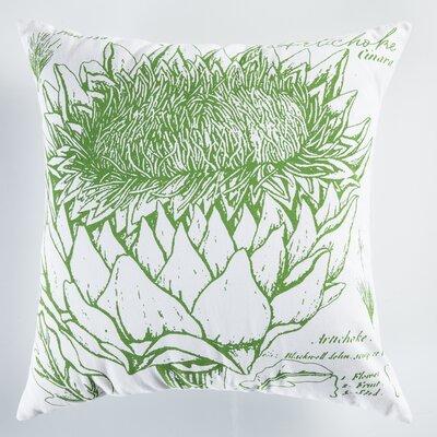 Koko Company Uruli Artichoke Pillow