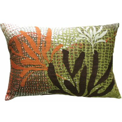 Koko Company Ecco Pillow