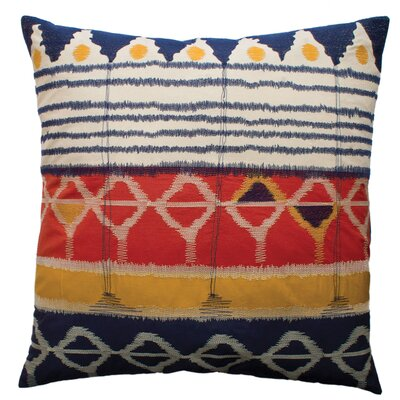 Koko Company Java Pillow