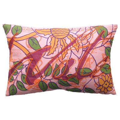 Koko Company Elements Pillow