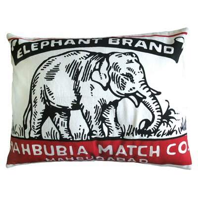 Koko Company Match Co Sham