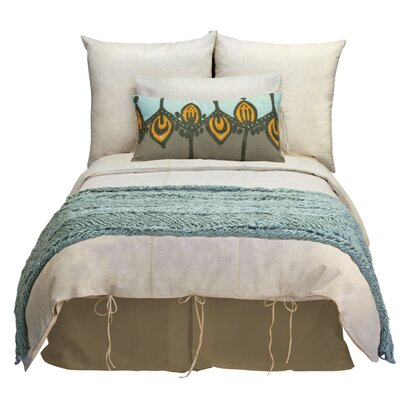 Koko Company Coptic Duvet Collection