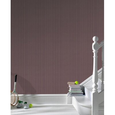 Graham & Brown Spirit Evita Wallpaper