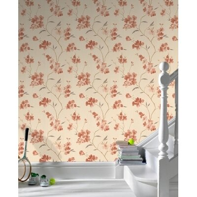 Graham & Brown Spirit Enthrall Wallpaper