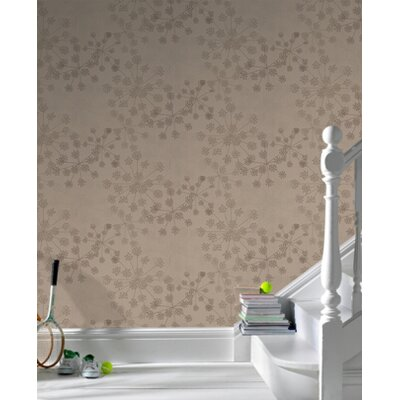 Graham &amp; Brown Spirit Sparkle Wallpaper