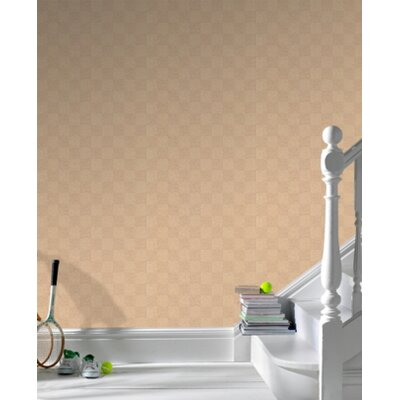 Graham & Brown Ulterior Tailor Wallpaper