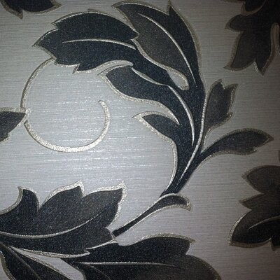 Graham & Brown Hermitage Charmed Wallpaper