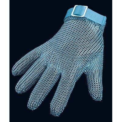 Carl Mertens Oyster Glove