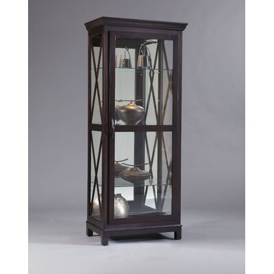 pulaski furniture curio cabinet black pulaski furniture curios